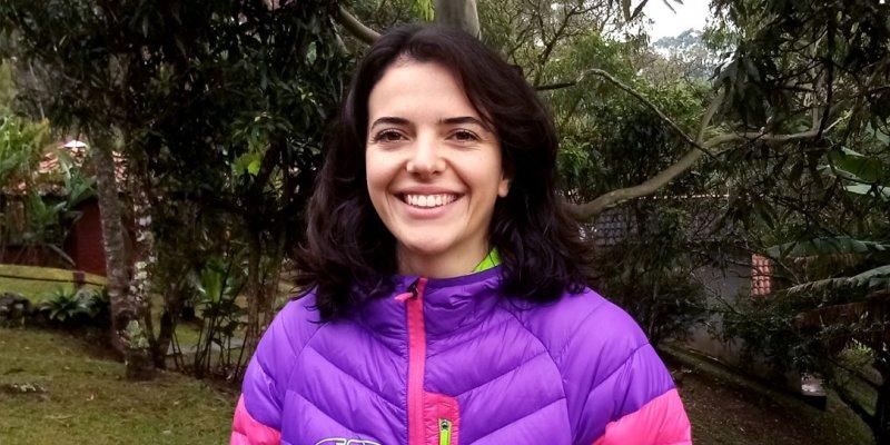 Marilia Laghi